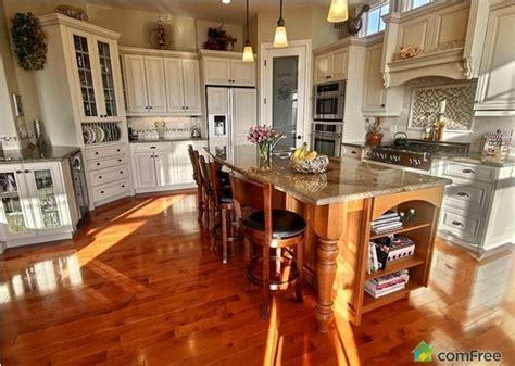 cozy kitchen ideas cozy kitchen ideas