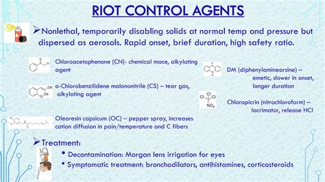 emDOCs.net – Emergency Medicine Educationriot control ...