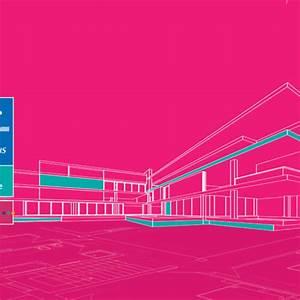 Caf Bordeaux Siege : s2t projets ~ Medecine-chirurgie-esthetiques.com Avis de Voitures