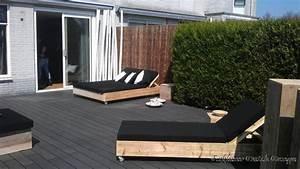 Gartenliege Holz Selber Bauen : sonnenliege selber bauen bauholz gartenliege offenbach ~ Articles-book.com Haus und Dekorationen
