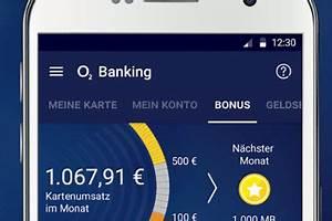 Telefonnummer O2 Service : fidor bank und o2 erhalten auszeichnung f r o2 banking ~ Orissabook.com Haus und Dekorationen