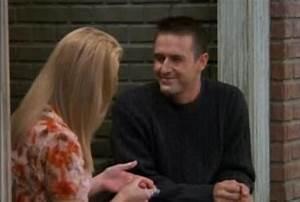 Watch Friends Season 3 Episode 3 Online - TV Fanatic