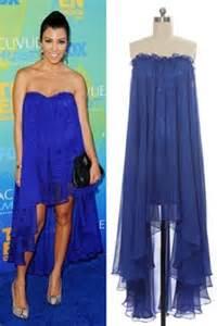 robe bleue mariage robe bleue marine pour un mariage robe de mariage