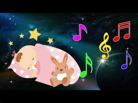 Musik klasik bayi untuk tidur ♫ musik lullaby beethoven untuk tidur bayi lembut musik santai, musik untuk tidur, musik yang. 2 JAM ♫♫ Musik Untuk Perkembangan Otak Bayi ♫♫ Musik Pengantar Tidur ♫♫ Lagu Tidur Bayi - YouTube