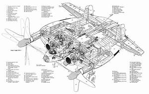 170 Best Images About Cutaways On Pinterest
