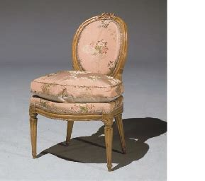 chaise louis xvi pas cher chaise louis xvi pas cher 28 images louis xvi chaise perc 233 e for sale at 1stdibs louis
