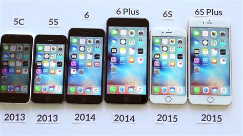 apple iphone 5s price