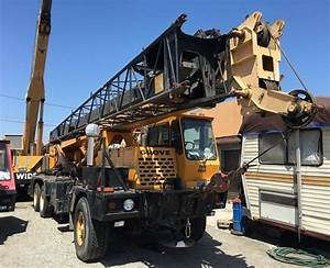 Aappsa Used Equipment Classifieds