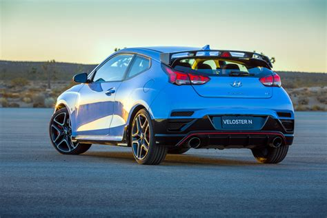 renault sport rs 01 interior 2019 hyundai veloster n the awesomer