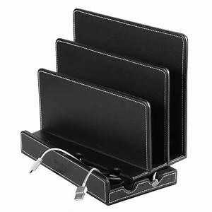 Dockingstation Ipad Und Iphone : easyacc black multiple device charging station docking for iphone ipad phone tab ebay ~ Markanthonyermac.com Haus und Dekorationen