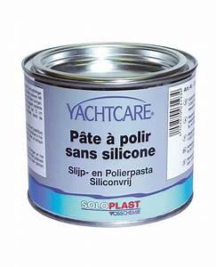 Pate à Polir : p te polir pour plastique et inox 250g ~ Melissatoandfro.com Idées de Décoration
