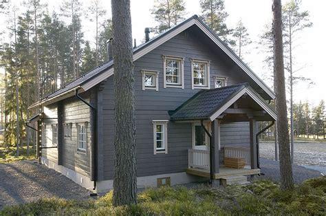 maisons en bois eco plan photo de maison bois construction