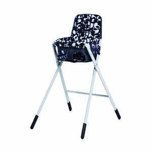 Chaise Haute Ikea Avis : chaise haute spoling mam 39 advisor ~ Teatrodelosmanantiales.com Idées de Décoration