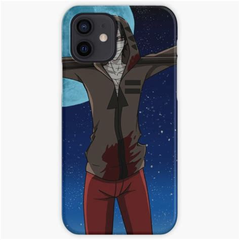 isaac foster from of iphone cover by