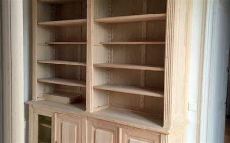 biblioth 232 que