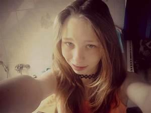 Hübsche 12 Jährige Mädchen : h bsche m dchen auf lookinthemirroruarebeautiful 35 answers 529 likes askfm ~ Eleganceandgraceweddings.com Haus und Dekorationen