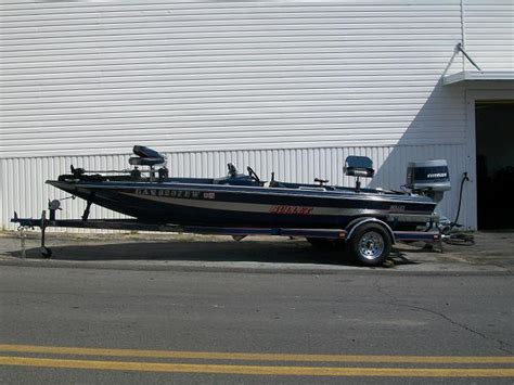 Bullet Boats Forum by Viewing A Thread Selling For A Customer Used 1988
