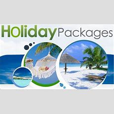 Book Shimla Tour Packages From Holiday India Tour And Travel  Touroperatorsinshimla Travel