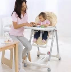chaise haute réglable en hauteur peg pérego chaise haute réglable en hauteur prima pappa