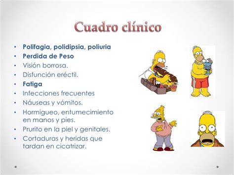 cuadro clinico de la diabetes gestacional
