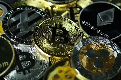 Dogecoin price: Why is dogecoin going up? Analyst warns ...