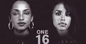 Vashtie Celebrates The Birthdays Of Aaliyah, Sade, And ...