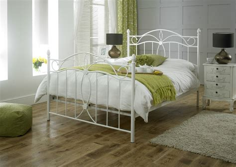 Queen Size Cheap King Size Platform Bed Frame On Sale
