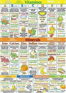Exercise Chart Pdf Pin By Vitamins And Minerals On Kids 39 Vitamins And