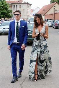 Tenue De Soirée Homme : tenue de mariage homme taillez vous un costume mode ~ Mglfilm.com Idées de Décoration