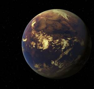 TESS Exoplanet-Hunting Space Telescope Ready for ...