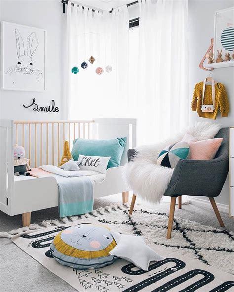 decoration chambres decoration chambre enfants meilleures images d