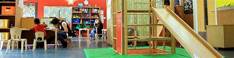 playscheme theme plan amp fees in redwood pre school 959 | slide 09