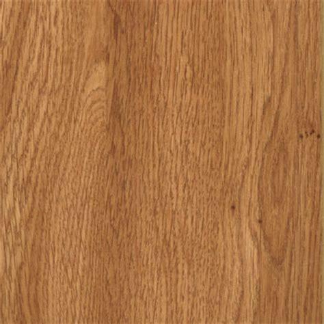 harvest oak laminate flooring carpet vidalondon