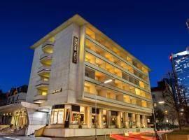 Bliss Hotel Frankfurt : de 30 beste hotels accommodaties in frankfurt am main duitsland hotels in frankfurt am main ~ Orissabook.com Haus und Dekorationen