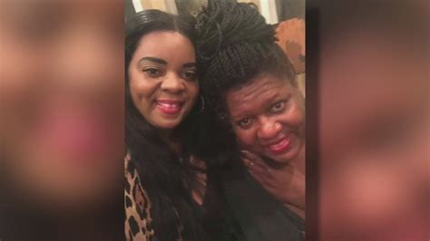Mother Daughter Fight For Their Lives In Hospital