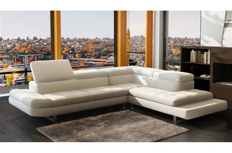roche bobois canape cuir canapes cuir roche bobois wordmark