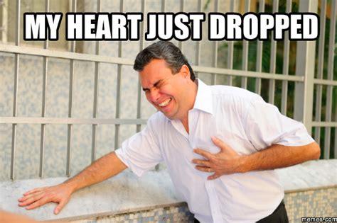 My Heart Meme - home memes com
