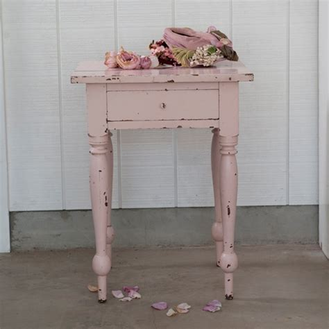 shabby chic couture furniture rachel ashwell shabby chic couture shabby is chic pinterest