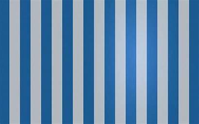 Stripes Cool Background Matte Amazing Smoke Wallpapers