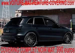 Peindre Sa Voiture : blog de voiture star foot rap page 4 total covering blanc mat gris mat bleu mat rouge mat ~ Medecine-chirurgie-esthetiques.com Avis de Voitures
