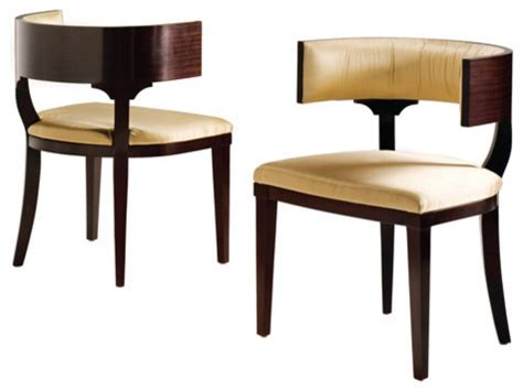Upholstered Living Room Chairs With Arms Diy Waterproof Laminate Flooring Stores Plano Texas Wood Designs Wholesale Quality Phoenix Az Supplies Jacksonville Fl Brazilian Cherry Price Per Square Foot Best Dental Office Carpet And Perth