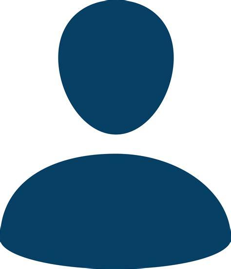 13648 profile photo icon statements anz