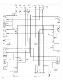 2001 mazda protege fuse box diagram 2001 image similiar 2001 mazda protege electrical diagram keywords on 2001 mazda protege fuse box diagram
