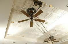 ceiling fans ceiling ideas on pinterest