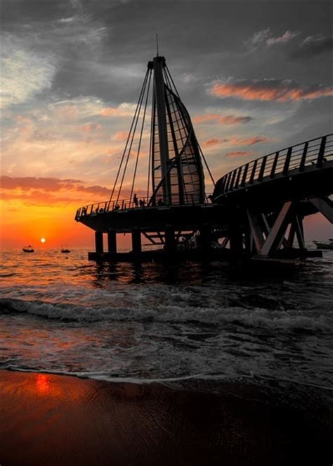 Best 104 Puerto Vallarta Mexico Images On Pinterest