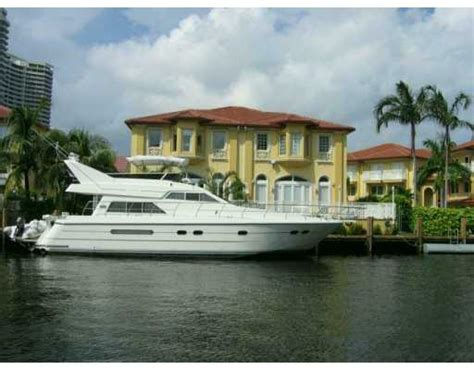 Boat Dock Plans For Sale by Boat Docks For Sale Miami Best Row Boat Plans