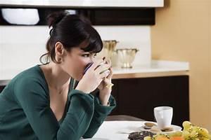 Как быстро и похудеть в домашних условиях