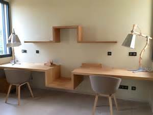 Amenagement Bureau Maison Ikea by 25 Best Ideas About Bureau Design On Pinterest Desk For