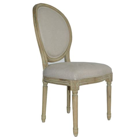 linen fabric cheap high back accent chair buy high back