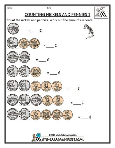Math Worksheets For Kindergarten Chapter #1 Worksheet Mogenk Paper Works